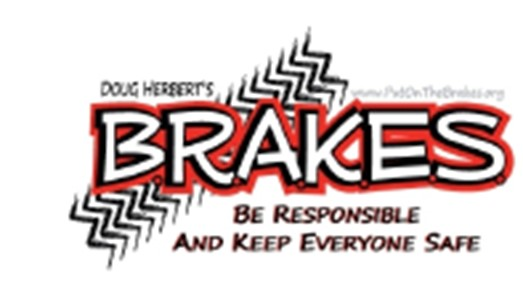 B.R.A.K.E.S. in Warrensburg, MO