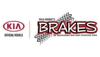 DENSO Partners with B.R.A.K.E.S.